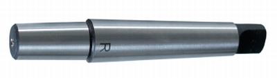 Boorstift MK2 - B10 met uitdrijflip