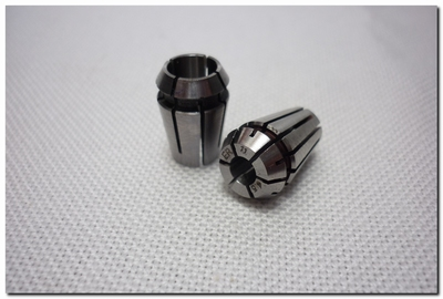 ER11 spantang 6,0 mm