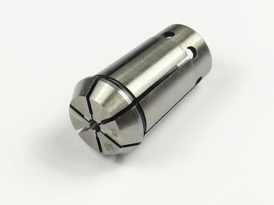 OZ12A spantang 3,175 mm