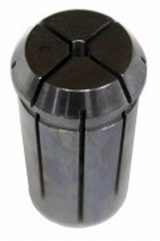 Suhner 1800 spantang 10,00 mm