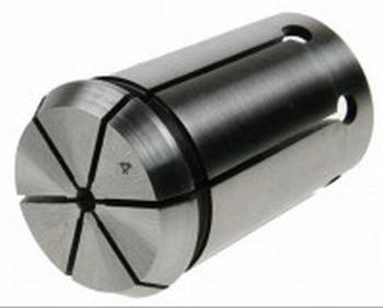 OZ16A spantang 4 mm