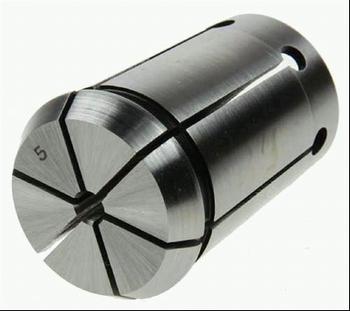 OZ16A spantang 5 mm