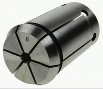OZ16A spantang 6 mm