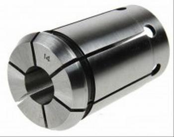 OZ16A spantang 14 mm