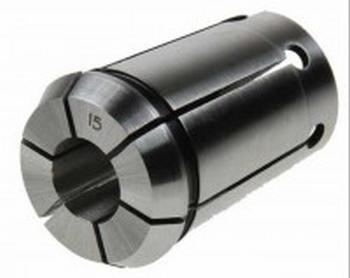 OZ16A spantang 15 mm