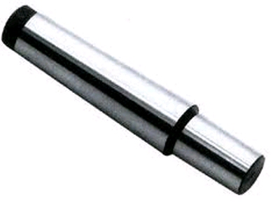 Boorstift MK2-B22 met een M10 aantrekdraad