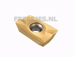 Wisselplaat APKT1604PDER