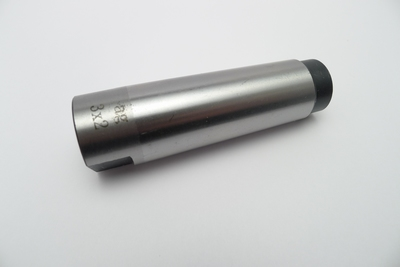 adapter huls MK5 naar MK3