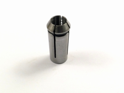 Festool spantang 6,35 mm