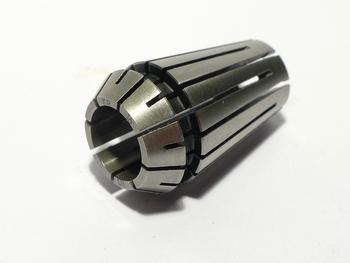 ER16 spantang 11,5 mm