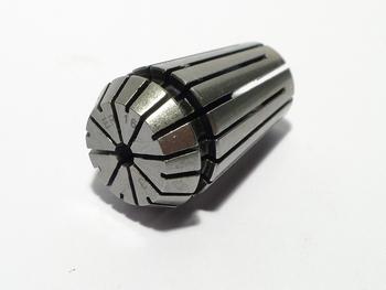 ER16 spantang 3,0 mm