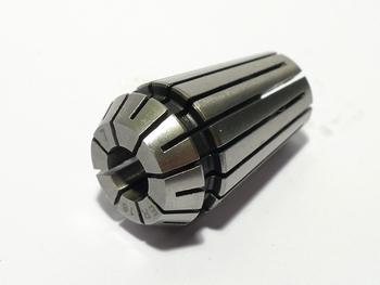 ER16 spantang 7,5 mm