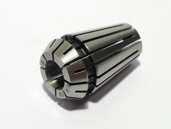 ER16 spantang 8,5 mm