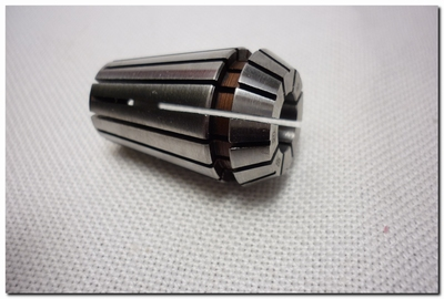 ER20 spantang 3,0 mm