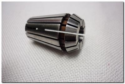 ER20 spantang 6,0 mm