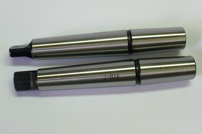 Boorstift MK2 - B18 met uitdrijflip
