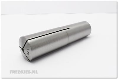 MK3 spantang 3,175 mm