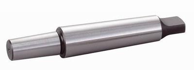Boorstift MK3 - B22 met uitdrijflip