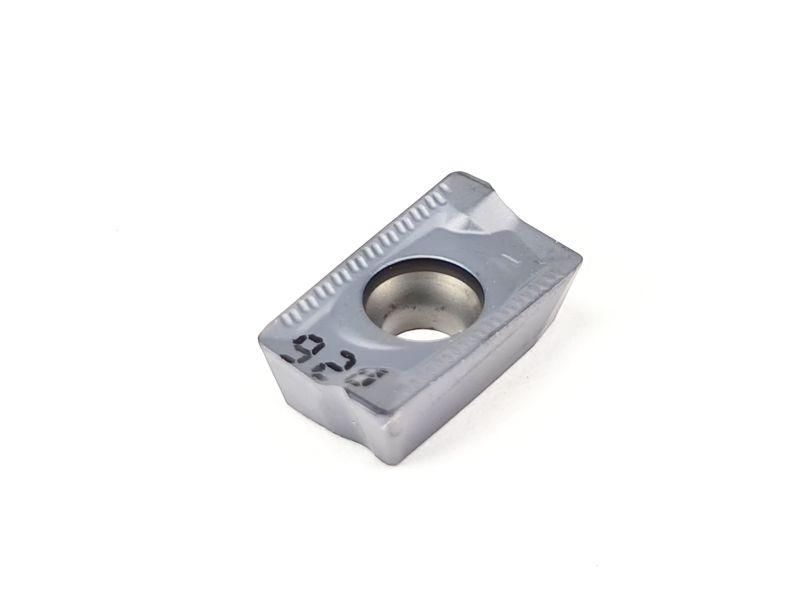 Wisselplaat APKT1604 Grade IC928