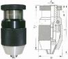 Zelfspannende boorhouder 0,2 - 13 mm x B16