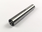 MK1 spantang 8,0 mm