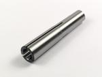 MK1 spantang 6,5 mm