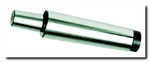Boorstift MK1-B12 met een M6 aantrekdraad