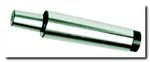 Boorstift MK1-B10 met een M6 aantrekdraad