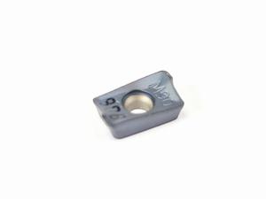 Wisselplaatje APKT1003 Grade IC908